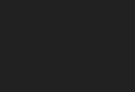 BeautyyStat