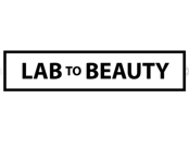 Lab to Beauty