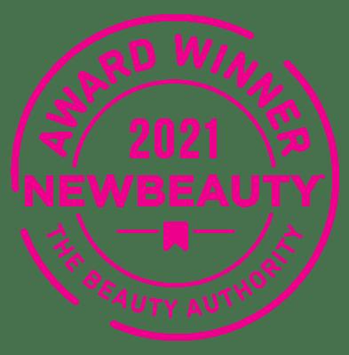 NB_AwardSeal2021