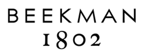 beekman_logo