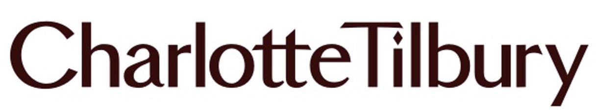 CharlotteT_logo