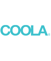 Coola-Logo