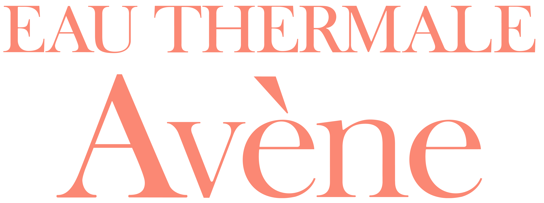 EAU_Thermale_Avene_logo_
