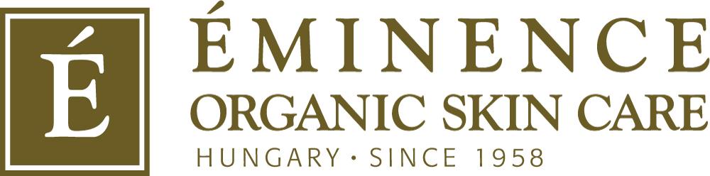 Eminence_Corporate_Logo_3995_2017
