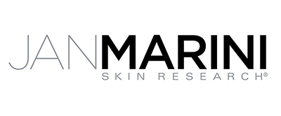Jan-Marini-Logo_