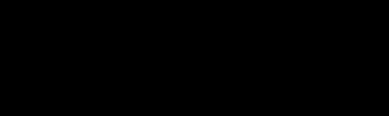 heyhoney logo
