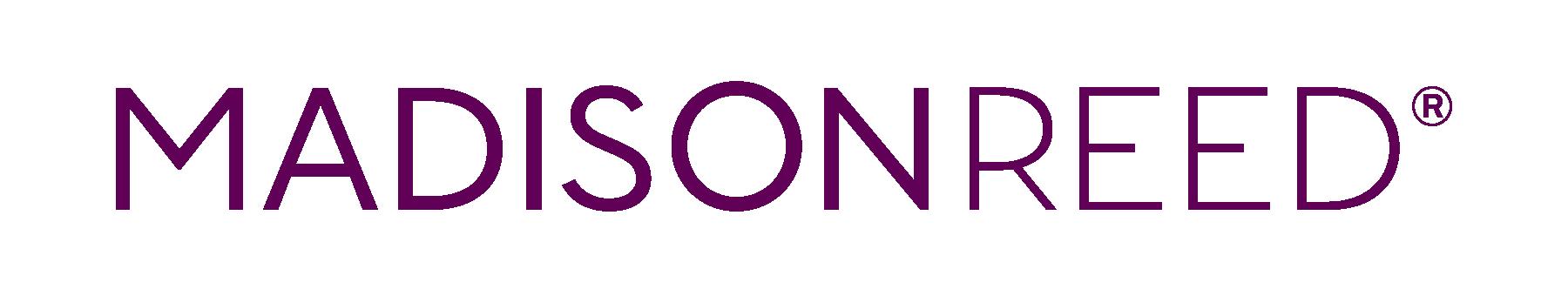madison reed logo